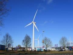 Siebe_Schootstra_windenergie