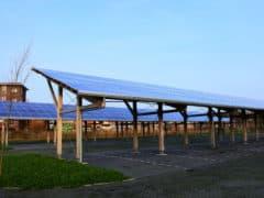 Siebe_Schootstra_solar_carport